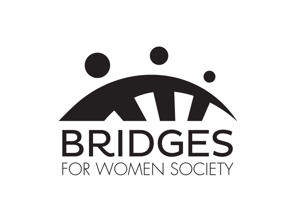 Bridges for Women Society