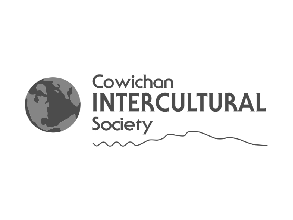 Cowichan Intercultural Society
