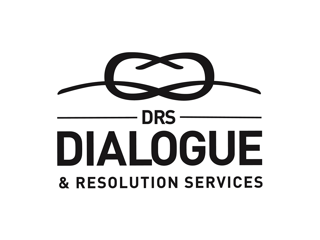 Dialogue and Resolution Services