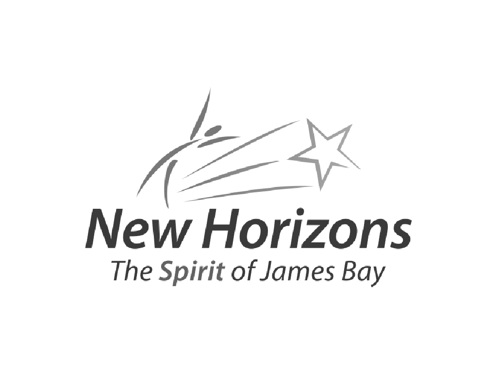 James Bay New Horizons
