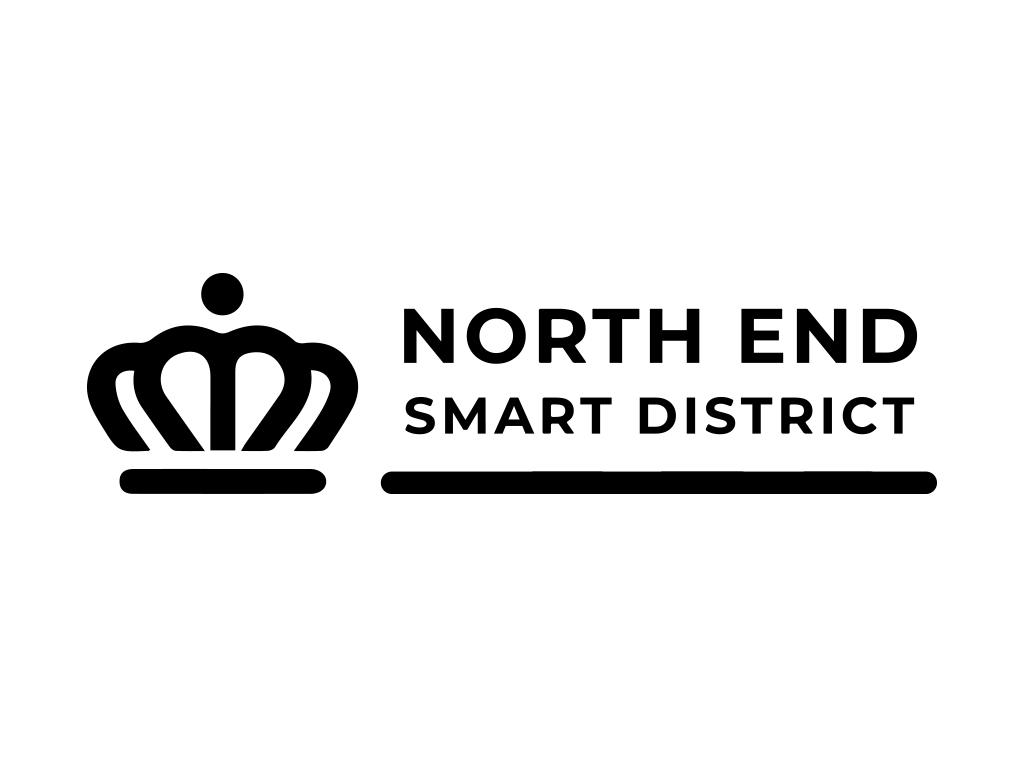 North End Smart District