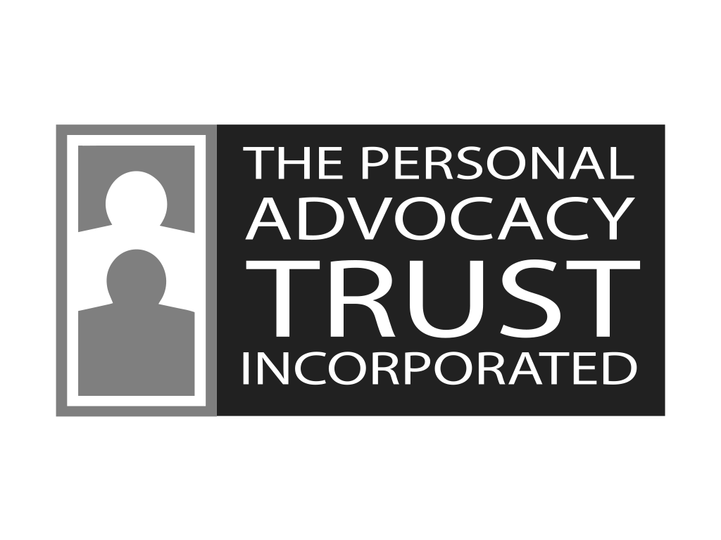 Personal Advocacy Trust