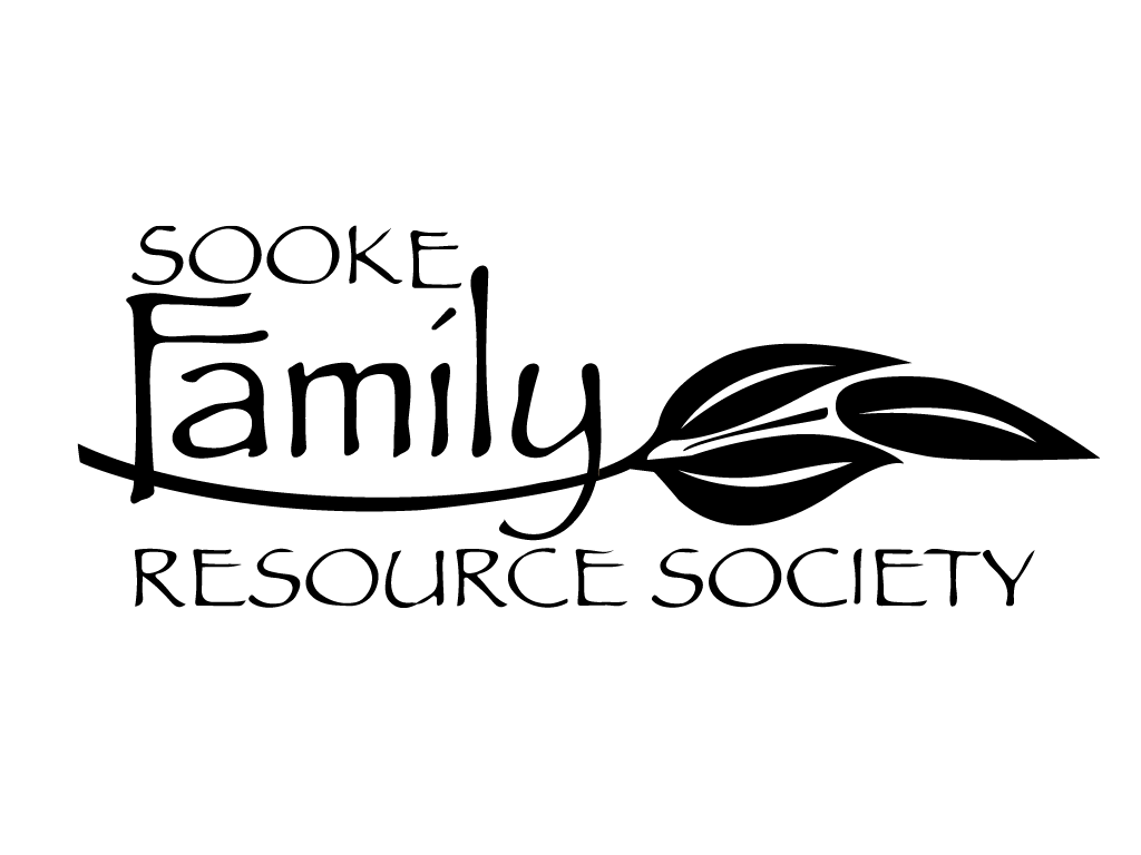 Sooke Family Resource Society