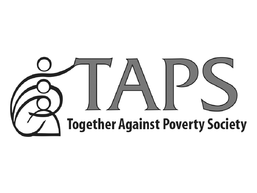 Together Against Poverty Society