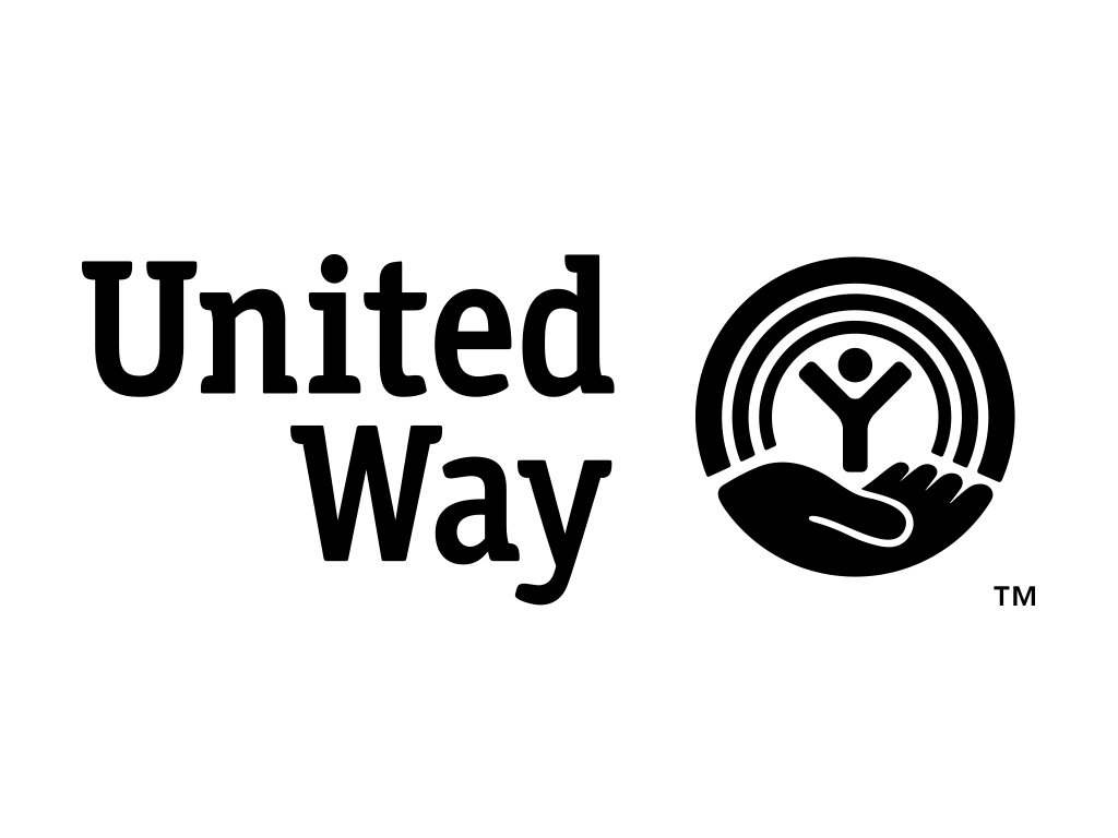 United Way Central and Northern Vancouver Island